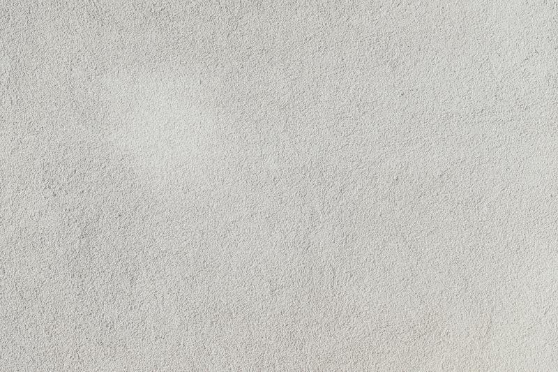 Malowanie Elewacji Cennik Slownik Budowlany